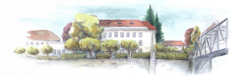 Sociální služby města Sušice
